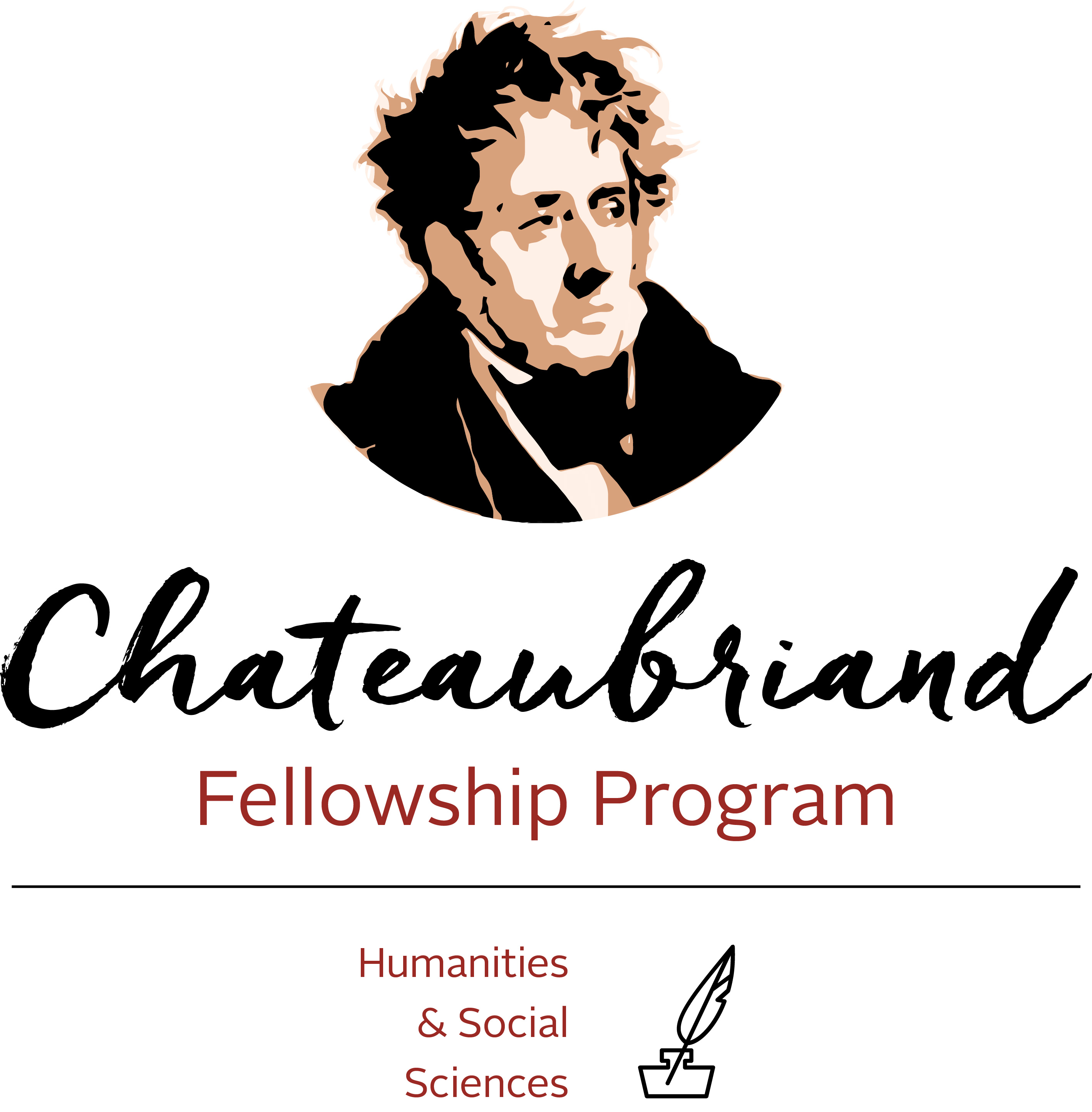 Resources for Fellows - Chateaubriand Fellowship Program