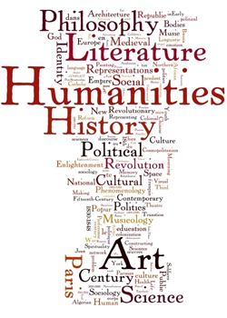 stanford humanities center dissertation
